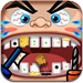 Angry Dentist - Kids Games PRO Teeth Edition
