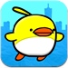 City Bird - Flappy Flyer