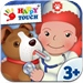 Animal Hospital by Happy-Touch®