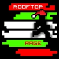 Rooftop Rage - Holiday