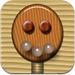 Play with Jumping Jack HD