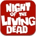 Night Of The Living Dead Movie HD