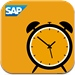 SAP HANA e-Book App
