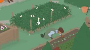大鹅模拟器中文版图2