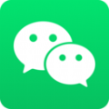 微信朋友圈自动点赞软件