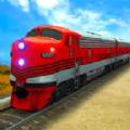 城市列車模擬器2019游戲