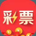 王中王精选资料单双数官方版app