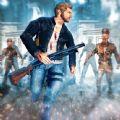 黑暗之城僵尸射击3D游戏