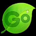 GO輸入法精簡版