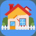 全民刷房子游戏