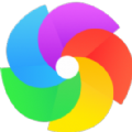 360瀏覽器10.0官方版