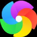 360瀏覽器10.0官方版(ban)