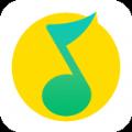 qq音乐播放器2017正式版