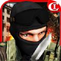 特战部队暗杀者3D游戏