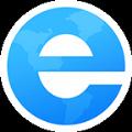2345王牌浏览器v6.4版