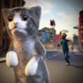 寵物逃生模擬器游戲