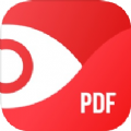 Mac PDF編輯工具中文官網版