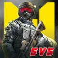 致命攻擊5v5游戲
