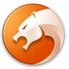 獵豹瀏覽器電腦版