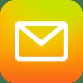 QQ邮箱2020官网版