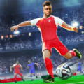 世界足球锦标赛2020游戏