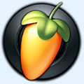 水果編曲軟件中國版