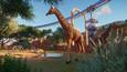 动物园之星免费完整豪华内购破解版(Planet Zoo)图片4
