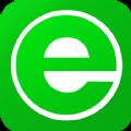 指尖高速瀏覽器2017正式版