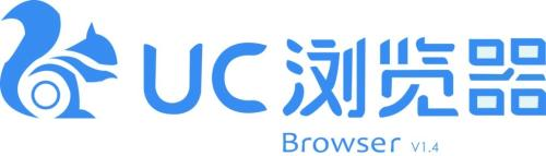 uc瀏覽器屏蔽廣告的方法?uc瀏覽器去廣告怎么設置[多圖]