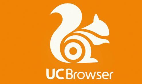 UC瀏覽器怎么進行內容設置[多圖]