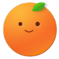 桔子瀏覽器電腦版