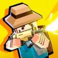 美國槍戰FPS游戲
