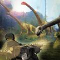 瘋狂狙擊動物游戲