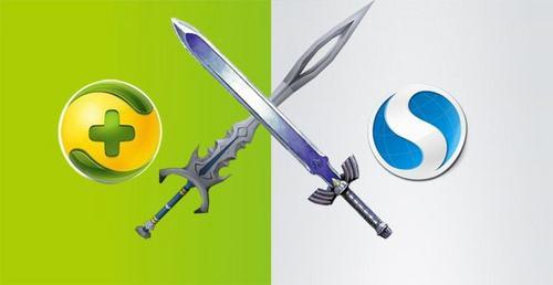 360浏览器和搜狗浏览器哪个好[多图]