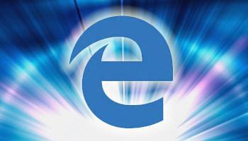 Edge浏览器闪退的具体解决办法[多图]