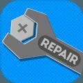 維修模擬器游戲