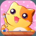 貓貓學園游戲