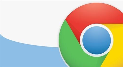 google瀏覽器如何截圖?google瀏覽器截圖的方法[多圖]