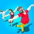 放置广场舞游戏