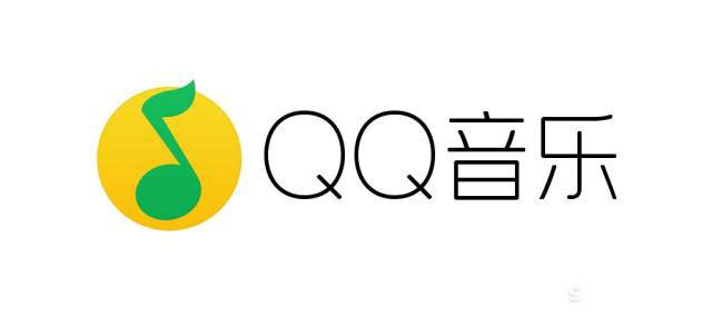 我用qq音乐下载的歌为什么是tkm格式?如何转换[多图]