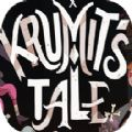 Krumits Tale破解版