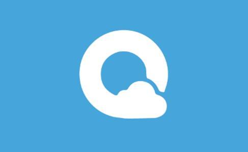 QQ浏览器怎么设置为默认浏览器[多图]