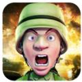 Rush War游戲