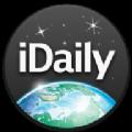 iDaily每日環球視野
