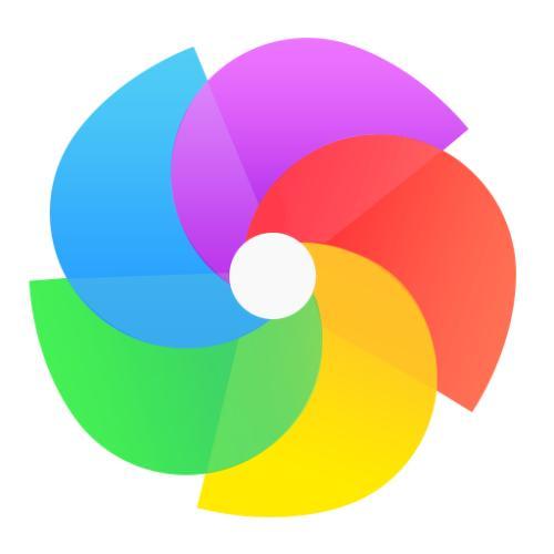 360浏览器怎么同步收藏夹[多图]