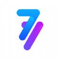 77愛玩平臺app官方最新版下載