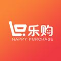 樂購商城官網app手機版下載