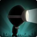 灯箱游戏官方安卓版