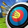 世界射箭联赛游戏