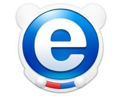 百度浏览器和360浏览器哪个好用[多图]?#35745;?
